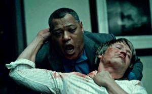 Hannibal-clip