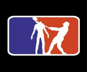 zombie_baseball_4c2a14a6a2150