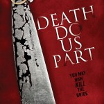 Death-Do-Us-Part-DVD