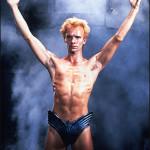 DUNE, Sting, 1984