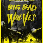 bigbadwolves