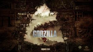 godzilla_2014