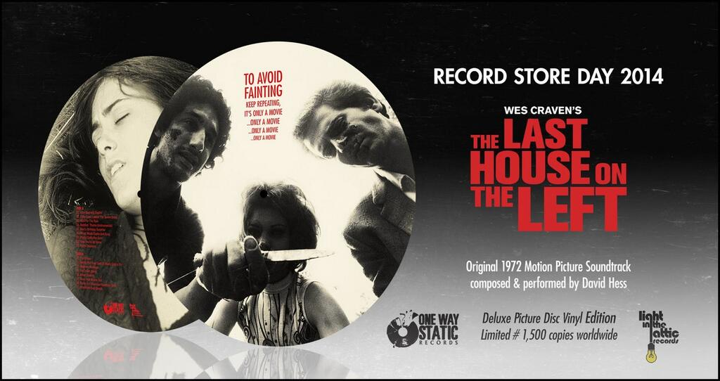 lasthousepicturedisk