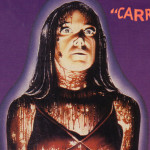 Carrie-01