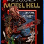 Motel-Hell-Bluray-cover