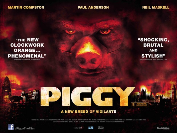 Piggy-2012-Movie-Poster1-620x465