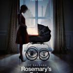 Rosemarys-Baby-NBC