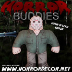 jason-buddy