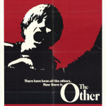 the_other_1972-2