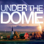 underthedomethumb
