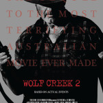 wolf-creek-2-sales