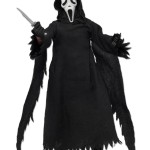 ghostface-scream-NECA-819x1024