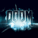 Doom_4_Photo