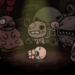 binding-of-isaac