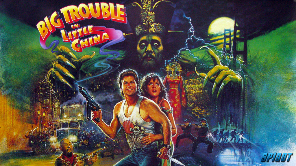 big-trouble-in-little-china-