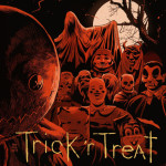 trickrtreatvinylcover-611x637