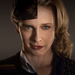 BatesMotel_031413_1600