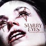 Starry+Eyes