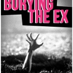 burying-the-ex-poster-2