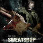 sweatshop-movie-poster-2011-1020557404