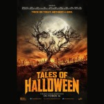 Tales-of-Halloween-New-Poster