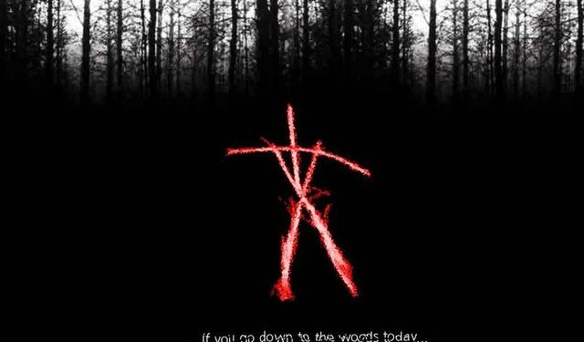 is the blair witch project real Love it or hate it, the blair witch project set the cinema world on fire, with a whole mythology and unprecedented realism behind it please consider.