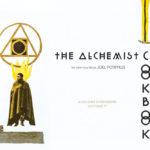 alchemistcookbook