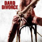 dard-divorce-2007