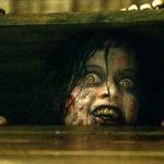 evil-dead-evil-basement-chick